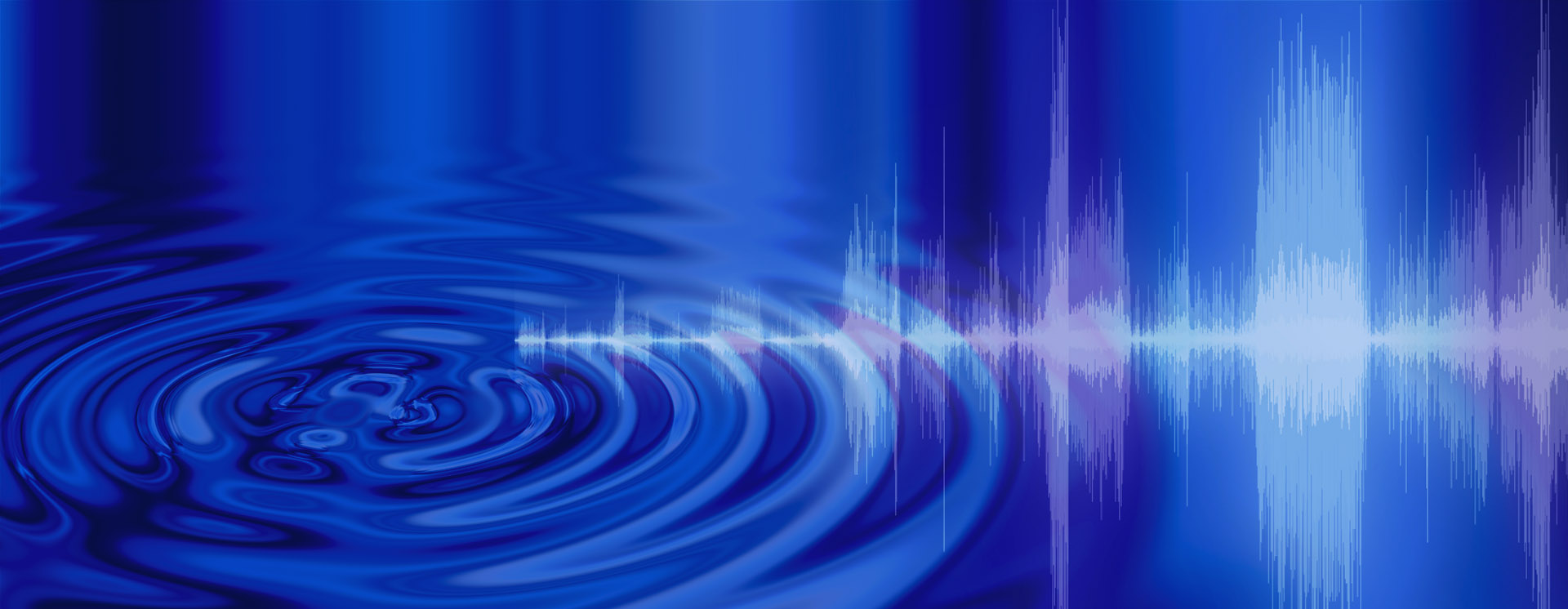 Geophone DTCC Dynamic Technology Canada United States Geophones Geophysical Surveying Energy Business smartsolo seismic sensor smart